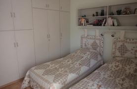 Односпальная Квартира возле Моря в Районе Agios Tychonas - 9