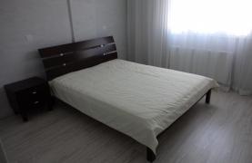 Полностью Отремонтированный 4-Спальный Пентхаус в Районе Potamos Germasogeia - 12