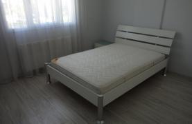 Полностью Отремонтированный 4-Спальный Пентхаус в Районе Potamos Germasogeia - 11