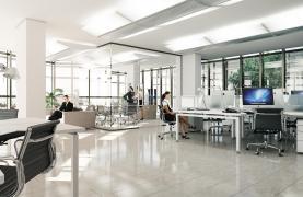 Новый Выставочный Зал в Центре Города - 13
