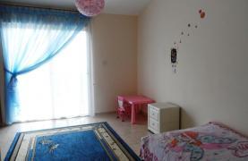 Уютный 2-Спальный Мезонет в Пригороде Erimi - 36