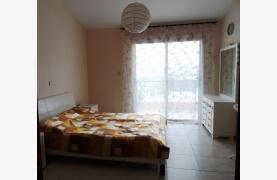 Уютный 2-Спальный Мезонет в Пригороде Erimi - 35