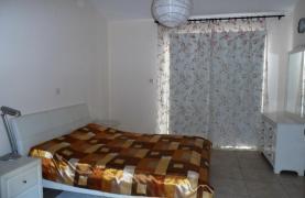 Уютный 2-Спальный Мезонет в Пригороде Erimi - 33