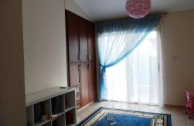 Уютный 2-Спальный Мезонет в Пригороде Erimi - 37