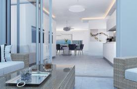 Современная 2-Спальная Квартира в Районе Neapolis  - 9