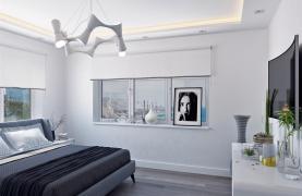 Современный 3-Спальный Пентхаус с Террасой на Крыше в Районе Neapolis - 15