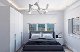Современный 3-Спальный Пентхаус с Террасой на Крыше в Районе Neapolis - 14