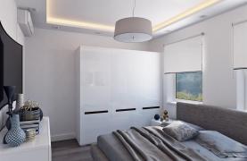 Современный 3-Спальный Пентхаус с Террасой на Крыше в Районе Neapolis - 13