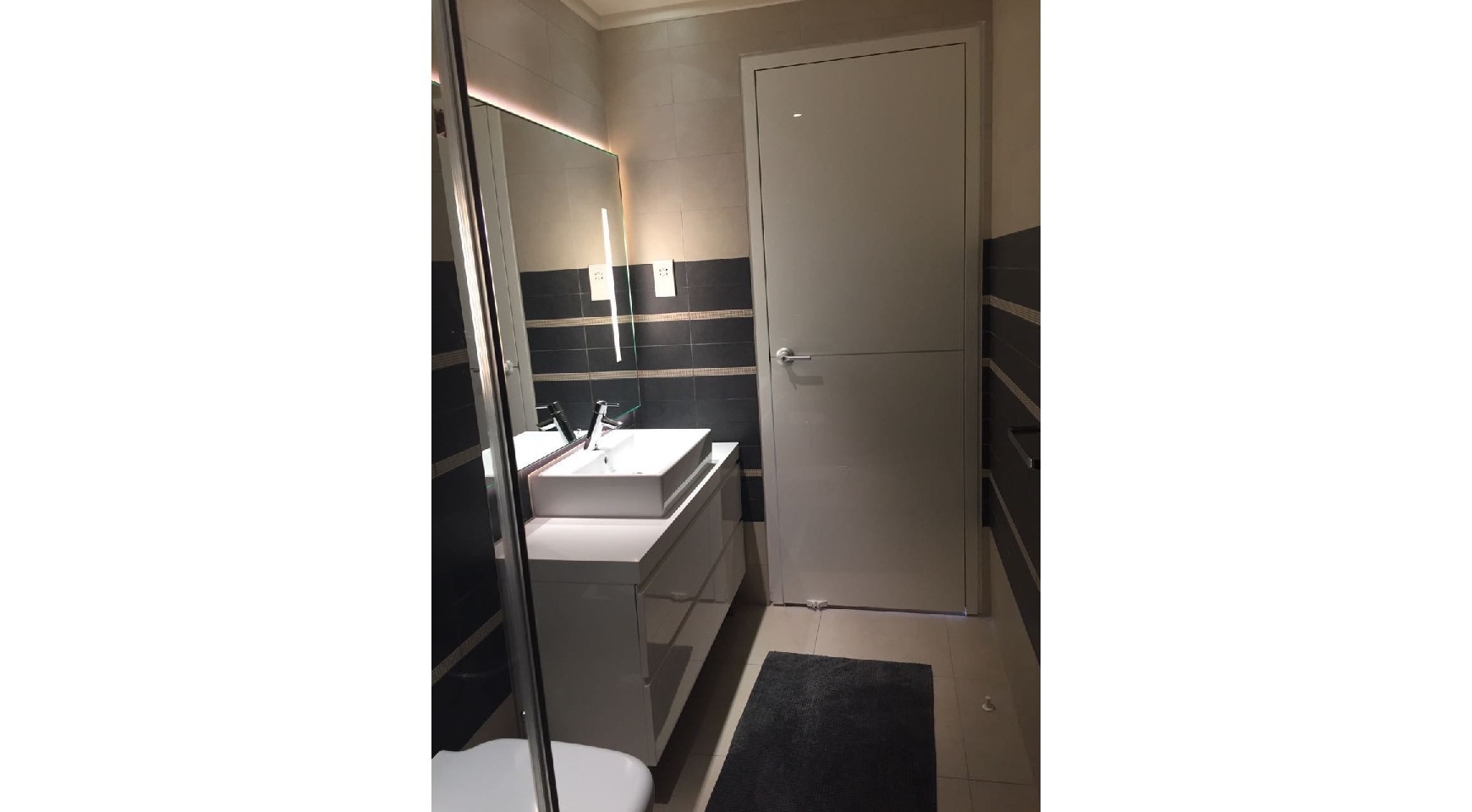 Элитная 2-спальная Квартира в Эксклюзивном Комплексе у Моря - 21