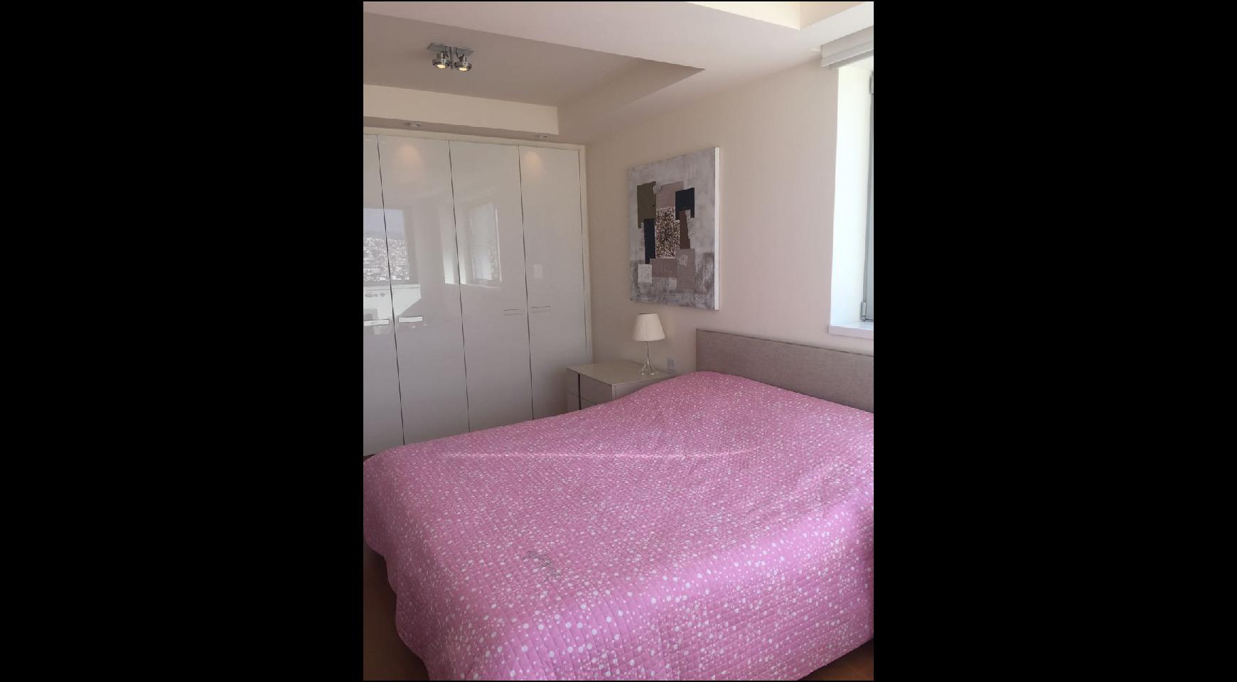 Элитная 2-спальная Квартира в Эксклюзивном Комплексе у Моря - 23