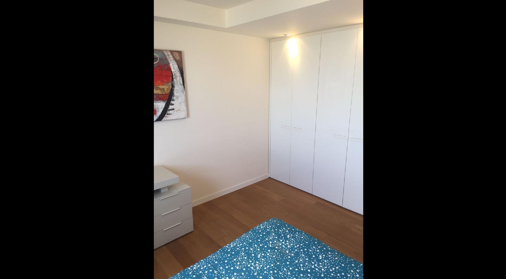 Элитная 2-спальная Квартира в Эксклюзивном Комплексе у Моря - 12
