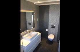 Элитная 2-спальная Квартира в Эксклюзивном Комплексе у Моря - 49
