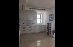 Элитная 2-спальная Квартира в Эксклюзивном Комплексе у Моря - 37