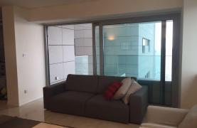 Элитная 2-спальная Квартира в Эксклюзивном Комплексе у Моря - 31