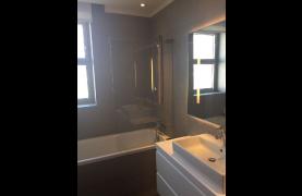 Элитная 2-спальная Квартира в Эксклюзивном Комплексе у Моря - 47