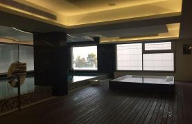 Элитная 2-спальная Квартира в Эксклюзивном Комплексе у Моря - 56