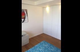 Элитная 2-спальная Квартира в Эксклюзивном Комплексе у Моря - 41