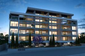 Современная 2-Спальная Квартира в Новом Комплексе возле Моря - 24