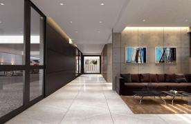 Современная 3-Спальная Квартира в Новом Комплексе возле Моря - 47