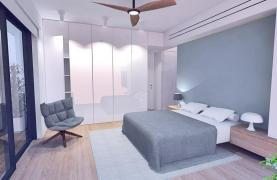 Просторная 4-Спальная Вилла в Новом Комплексе в Районе Agios Athanasios - 19