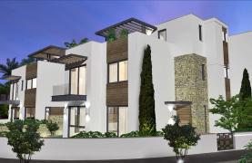 Просторная 4-Спальная Вилла в Новом Комплексе в Районе Agios Athanasios - 17
