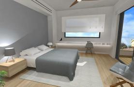 Просторная 4-Спальная Вилла в Новом Комплексе в Районе Agios Athanasios - 20