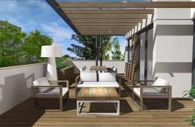 Просторная 4-Спальная Вилла в Новом Комплексе в Районе Agios Athanasios - 16