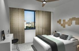 Современная 2-Спальная Квартира в Новом Комплексе в Районе Agios Athanasios - 23