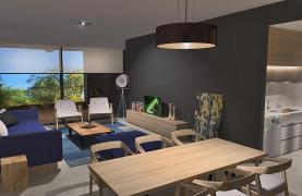 Современная 2-Спальная Квартира в Новом Комплексе в Районе Agios Athanasios - 20