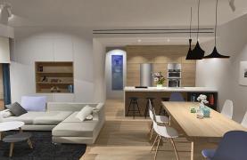 Современная 3-Спальная Квартира в Новом Комплексе в Районе Agios Athanasios - 24