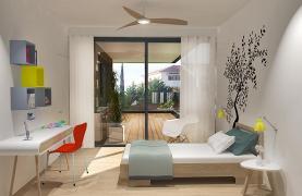 Современная 3-Спальная Квартира в Новом Комплексе в Районе Agios Athanasios - 25