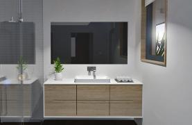 Современная 3-Спальная Квартира в Новом Комплексе в Районе Agios Athanasios - 31