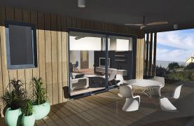 Современная 3-Спальная Квартира в Новом Комплексе в Районе Agios Athanasios - 23
