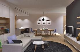 Современная 3-Спальная Квартира в Новом Комплексе в Районе Agios Athanasios - 20