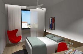 Современная 3-Спальная Квартира в Новом Комплексе в Районе Agios Athanasios - 28