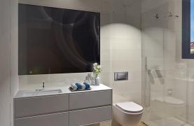 Современная 3-Спальная Квартира в Новом Комплексе в Районе Agios Athanasios - 32