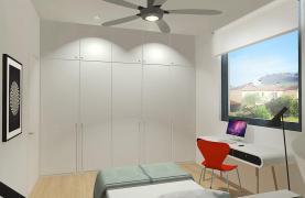 Современная 3-Спальная Квартира в Новом Комплексе в Районе Agios Athanasios - 29
