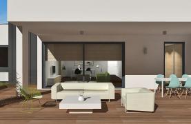 Современная 2-Спальная Квартира в Новом Комплексе в Районе Agios Athanasios - 19