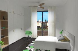 Современная 2-Спальная Квартира в Новом Комплексе в Районе Agios Athanasios - 25