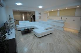 Новая Элитная 5-Спальная Вилла с Изумительными Видами в Районе  Agios Tychonas - 27