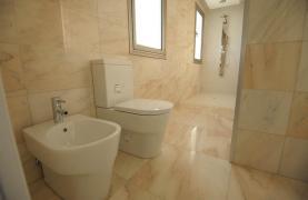 Новая Элитная 5-Спальная Вилла с Изумительными Видами в Районе  Agios Tychonas - 34