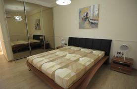 Новая Элитная 5-Спальная Вилла с Изумительными Видами в Районе  Agios Tychonas - 31