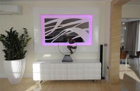 Новая Элитная 5-Спальная Вилла с Изумительными Видами в Районе  Agios Tychonas - 26