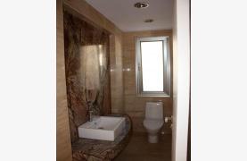 Новая Элитная 5-Спальная Вилла с Изумительными Видами в Районе  Agios Tychonas - 37