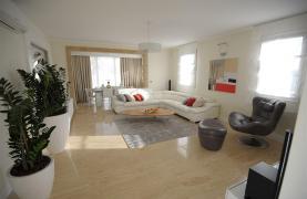 Новая Элитная 5-Спальная Вилла с Изумительными Видами в Районе  Agios Tychonas - 24