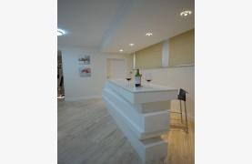 Новая Элитная 5-Спальная Вилла с Изумительными Видами в Районе  Agios Tychonas - 30