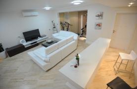 Новая Элитная 5-Спальная Вилла с Изумительными Видами в Районе  Agios Tychonas - 28