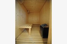 Новая Элитная 5-Спальная Вилла с Изумительными Видами в Районе  Agios Tychonas - 35