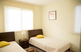 Элитная 2-Спальная Квартира в Туристической зоне - 40