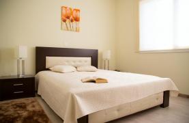 Элитная 2-Спальная Квартира в Туристической зоне - 32